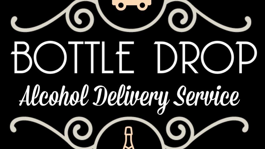 Bottle Drop Alcohol Delivery