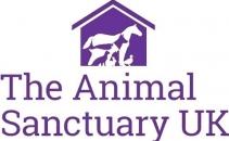 Save the Animal Sanctuary
