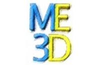Little Me 3D