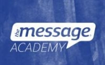 The Message Trust - Equipping Year