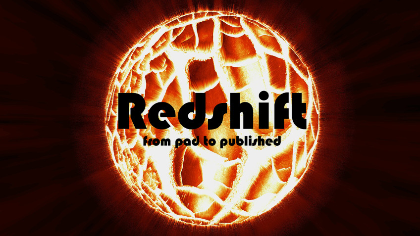 The Redshift Writing Project