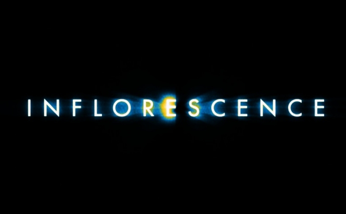Inflorescence - short film image
