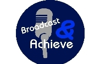 Broadcast And Achieve August Almighty