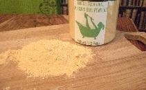 Mustard Bath Powder