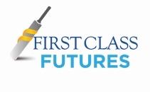 First Class Futures