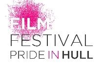 Pride In Hull Film Festival