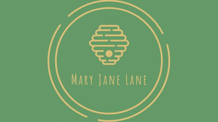 Mary Jane Lane a place for people living with pain