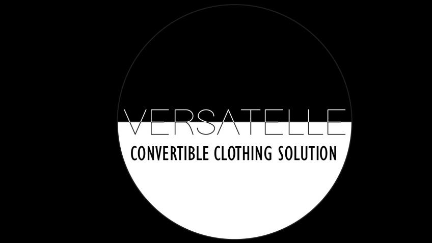 Verstatelle - Convertible Clothing Solutions