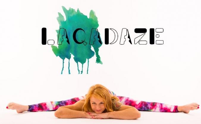 Laqadaze clothing image