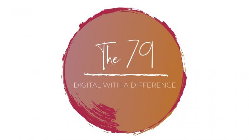 The 79 - Digital with a Difference