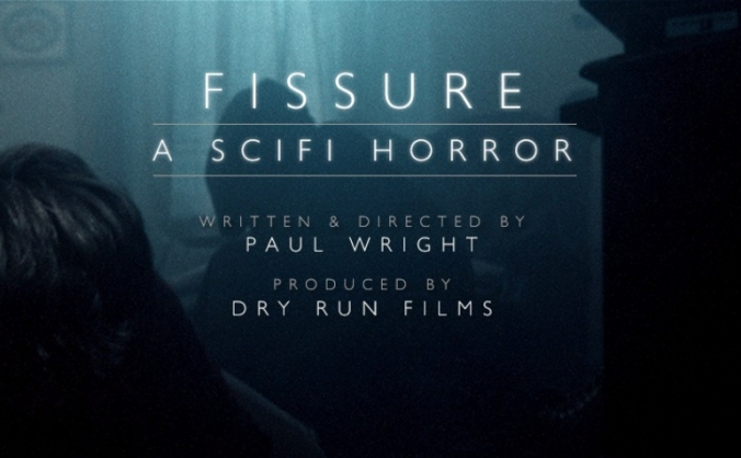 Fissure image