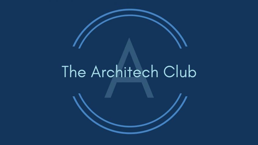 The Architech Club