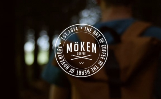 Möken coffee image