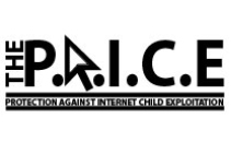 PAICE - Keeping Children Safe Online