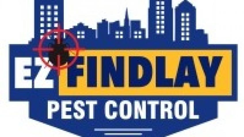 EZ Findlay Pest Control