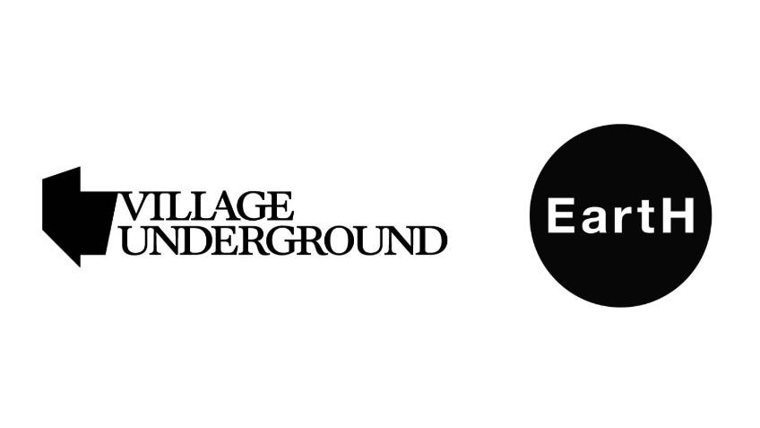 Help Save Village Underground & EartH