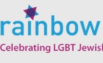 Rainbow Jews Birmingham