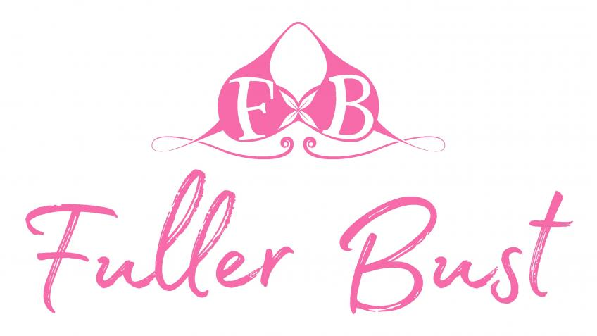 Stylish Swimwear line for fuller busts
