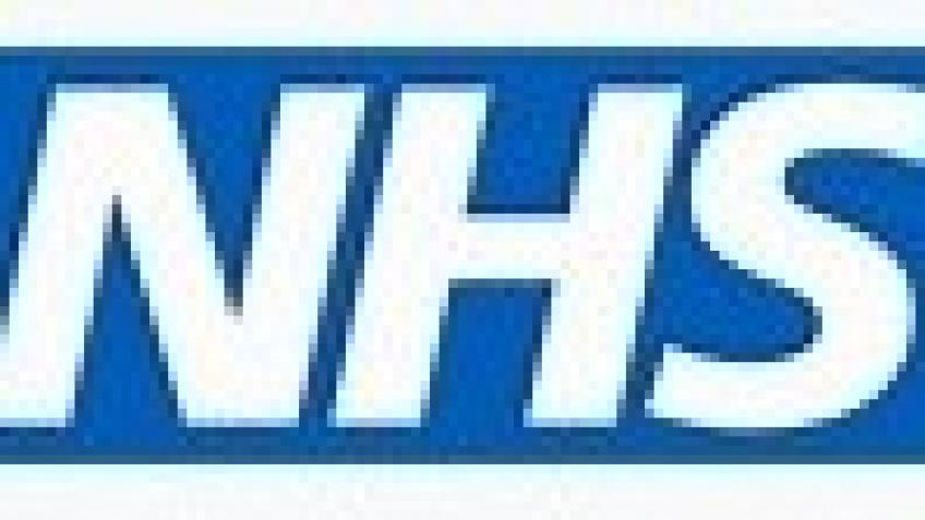 To pay for NHS critical care staff's food & basics