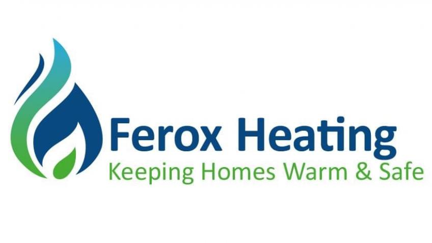 Pay-it-Forward with Great Scottish Heating