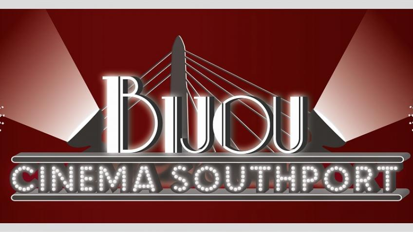 Support Southport Bijou Cinema