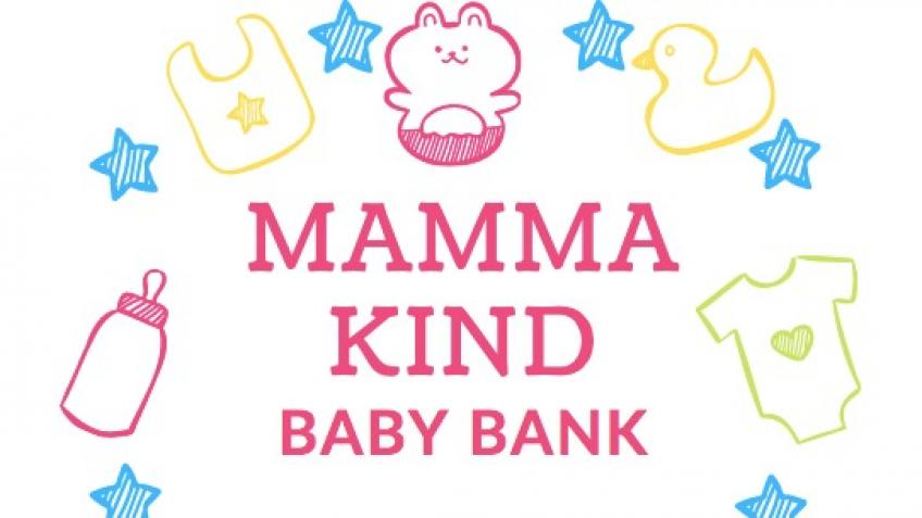 MammaKind: Help Mums & Babies through Covid-19