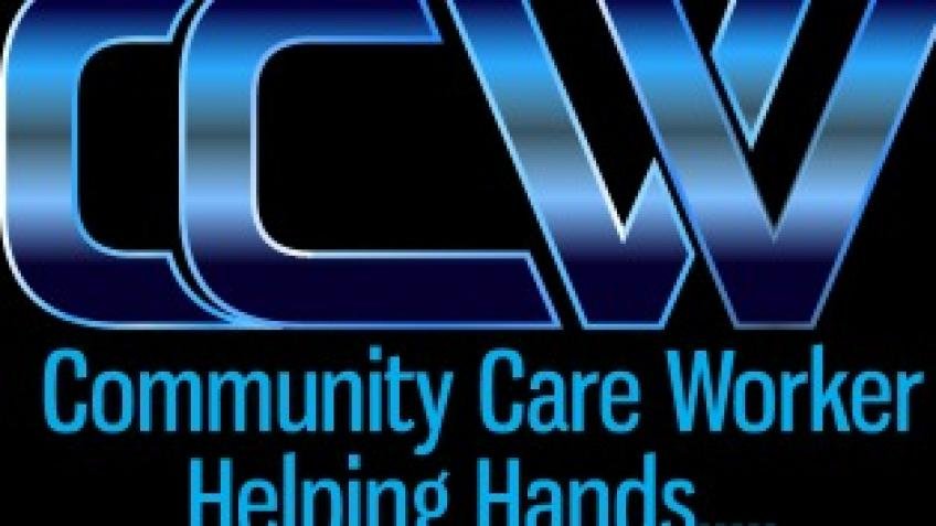 Support Team CCW