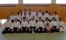 Study trip to Japan