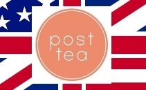 PostTea Goes Global with Enterprise Nation