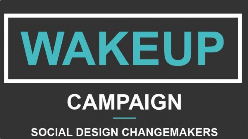 Wakeup Campaign - Outreach Programmes