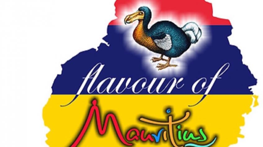 Please Support Flavour Of Mauritius