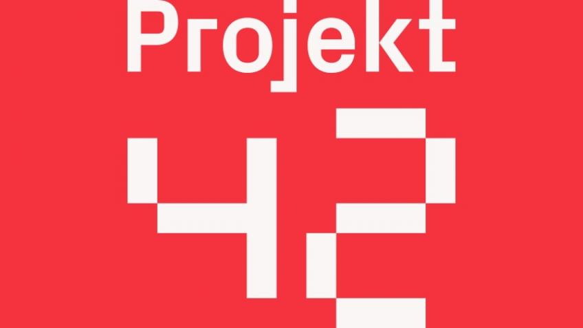Projekt 42's COVID Recovery fund