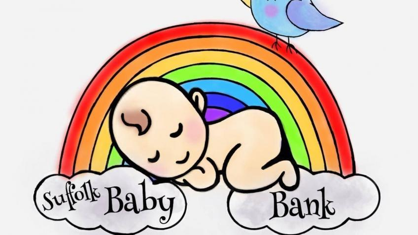 Suffolk Baby Bank emergency Covid-19 response fund