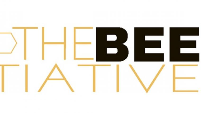 The Bee Initiative - Bees are the answer