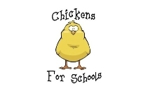Chickens for Schools
