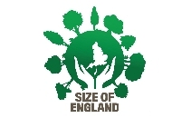 Size of England Start Up Funding