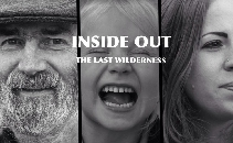 Inside Out The Last Wilderness