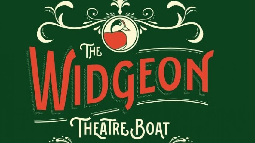 #SaveOurVenues - Widgeon Theatreboat