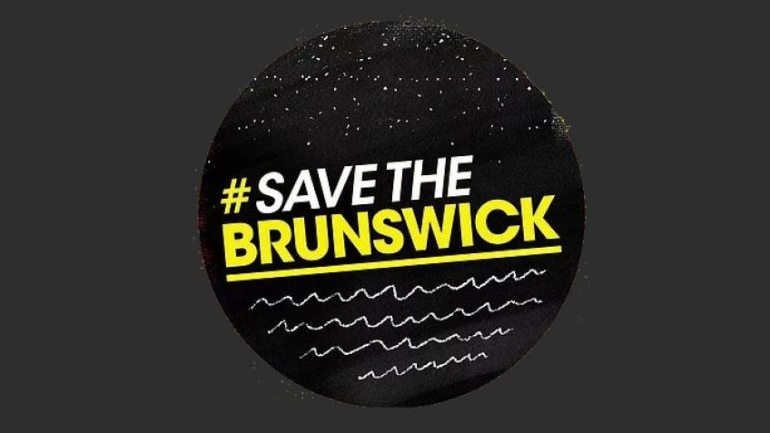 #savethebrunswick - The Brunswick (Hove)