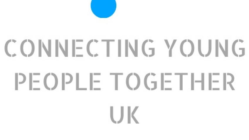 Connecting Young People Together UK