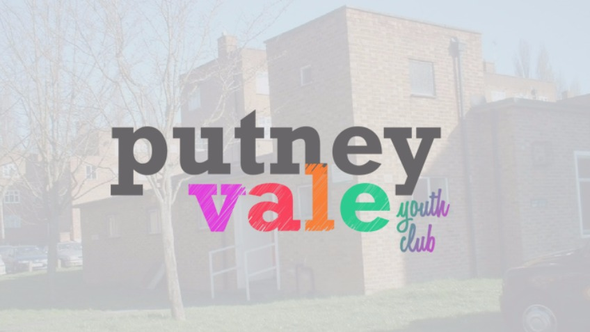 Putney Vale Youth Club