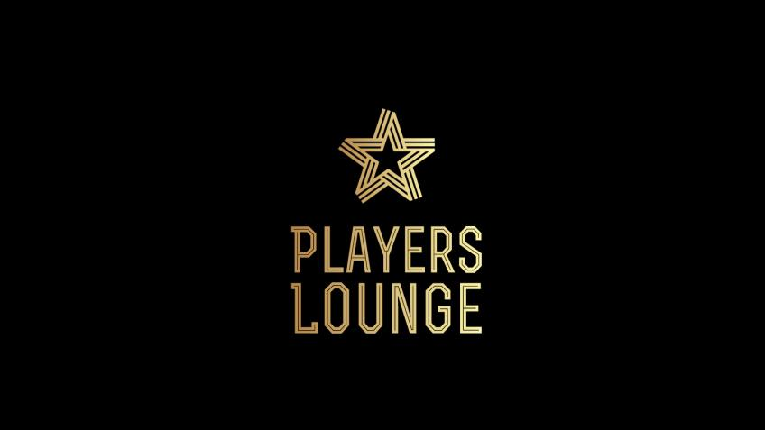 The BIG comedy quiz at Players Lounge
