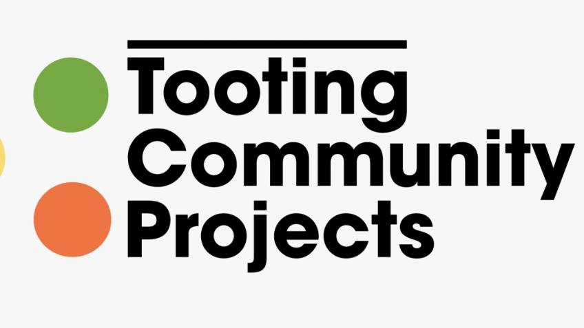 Tooting Community Projects