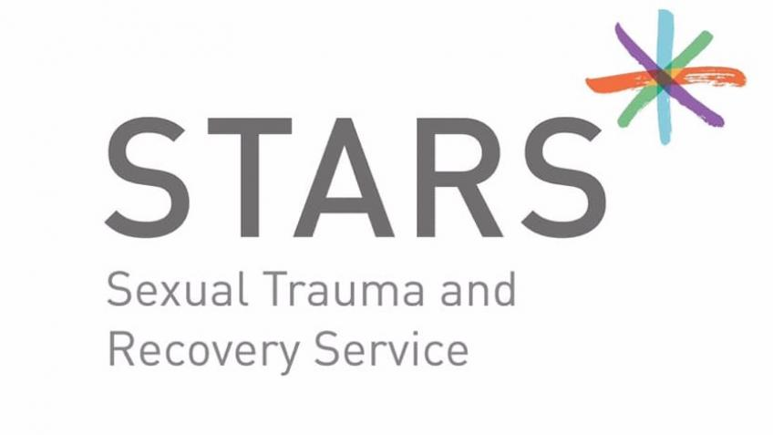 Sexual Trauma and Recovery Services Going Mobile