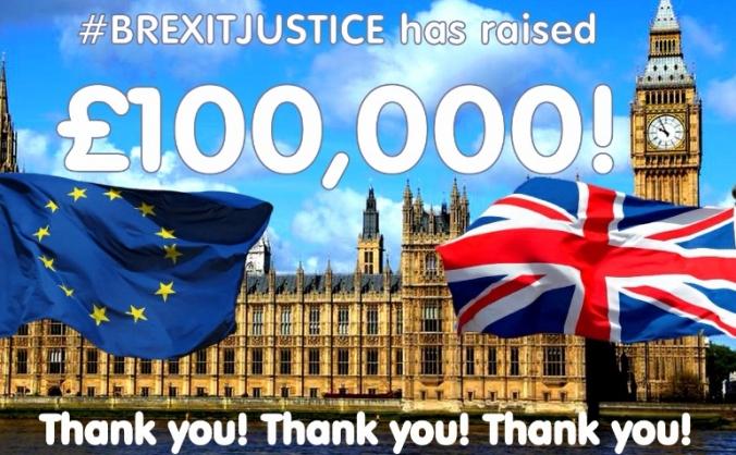 #brexitjustice image