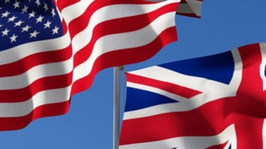 Stop American Companies Bully British