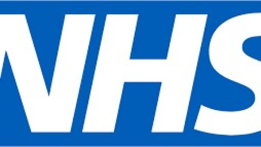 helping the nhs to get more patients better