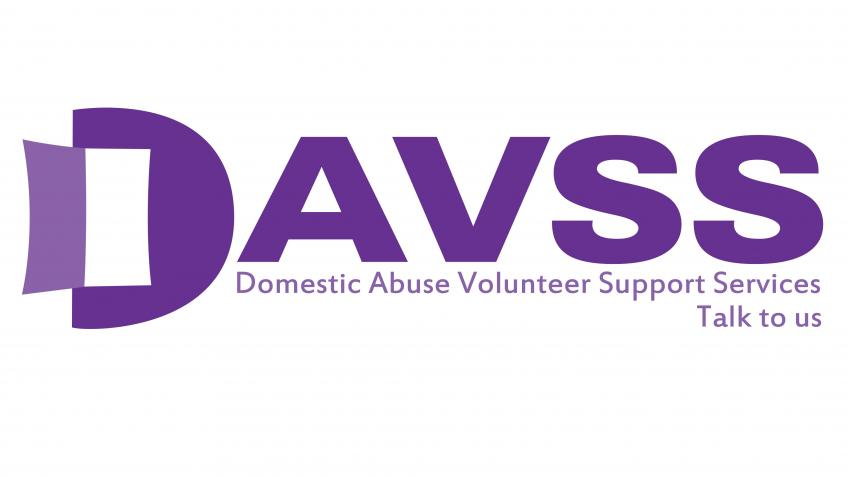 Supporting domestic abuse victims during COVID-19