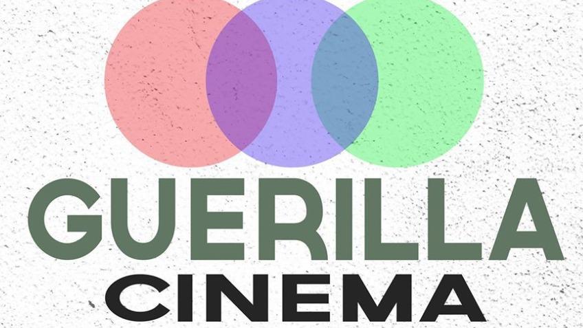 Guerilla Cinema