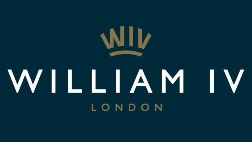 Support the William IV Team